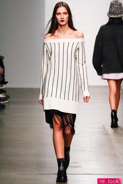 Модные Свитера 2015 Женские