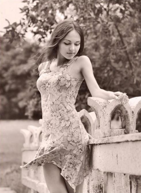 Платья просто блеск  блеск, красота, платья, фото
