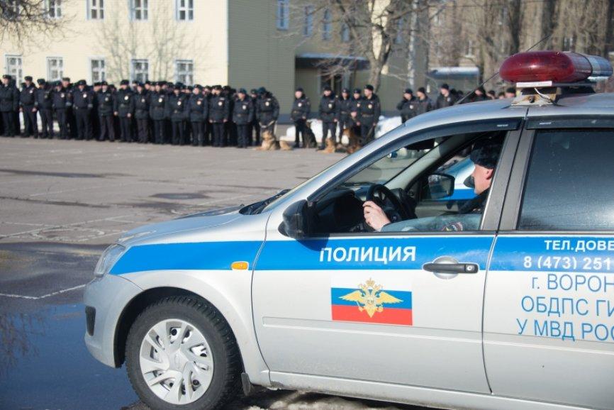Полиция Подмосковья задержала 25-летнего убийцу младенца