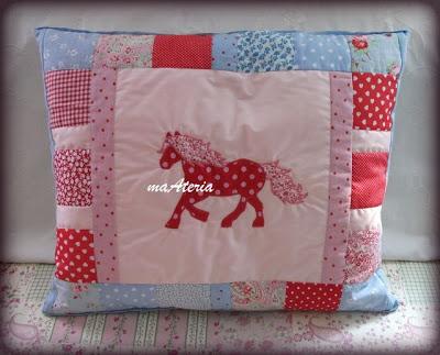 Лоскутное шитье. Детские подушки (6) (400x323, 48Kb)
