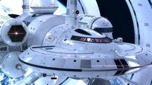 6 технологий из «Звёздных во…