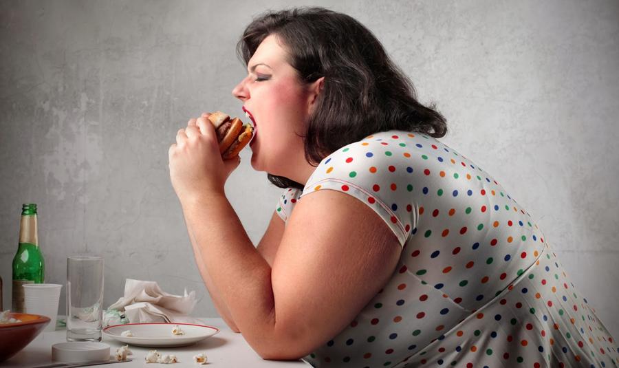 Что такое висцеральный жир и чем он опасен