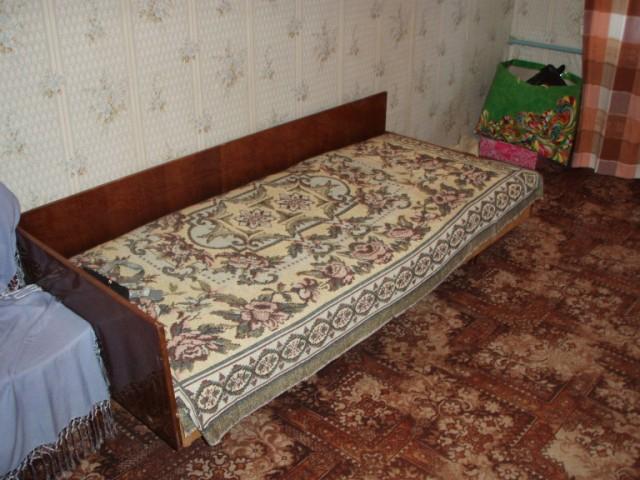 Сделано в СССР: кто и как проектировал советскую мебель мебель, ссср