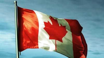 МИД РФ не оставит без ответа канадские санкции
