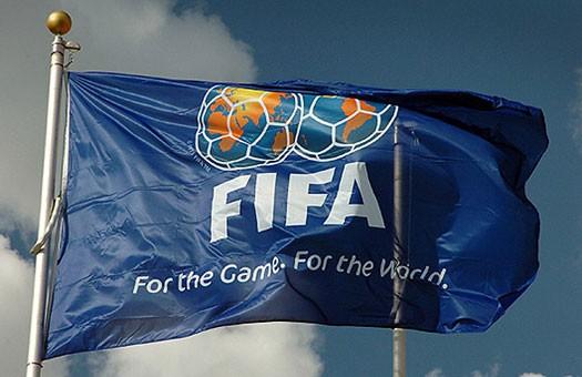 Кандидат в президенты ФИФА пообещал перевыборы страны-хозяйки чемпионата мира