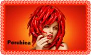 4979645_6ec64ce52a06 (180x109, 42Kb)