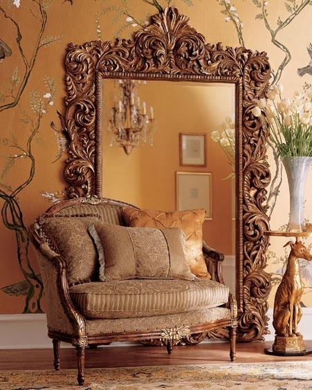 зеркала с мозаикой (10) (451x564, 97Kb)