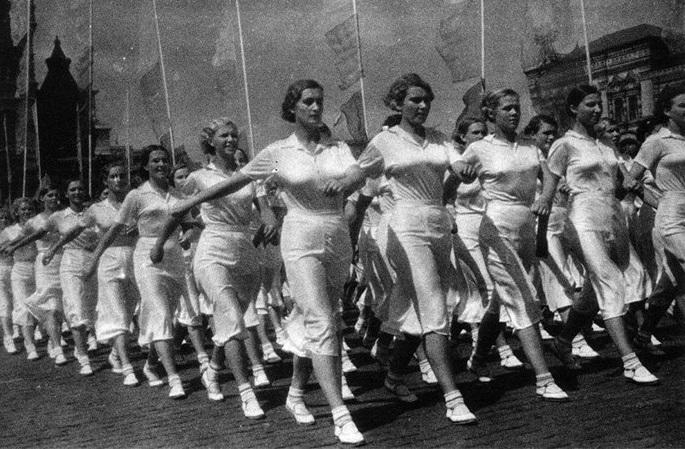 Чем гордились в СССР и о чем умалчивают сегодня