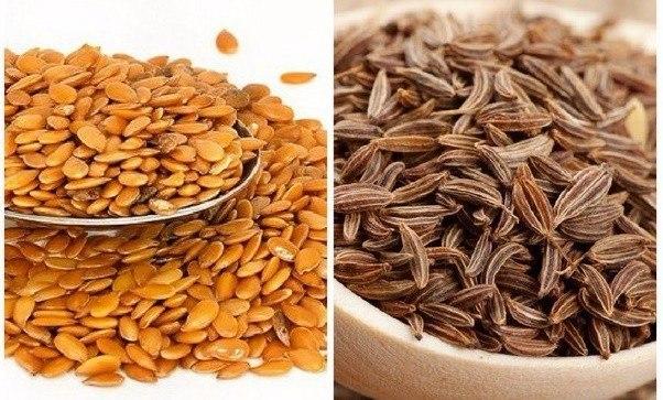 Семя льна для поджелудочной применение