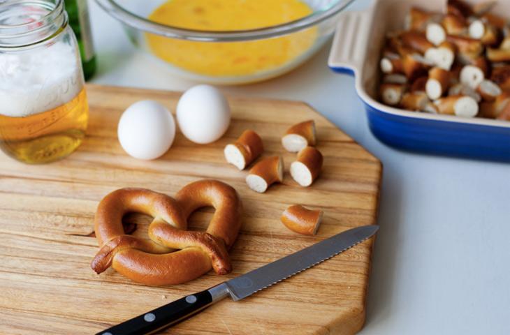 Типичные ошибки на кухне, которых можно легко избежать