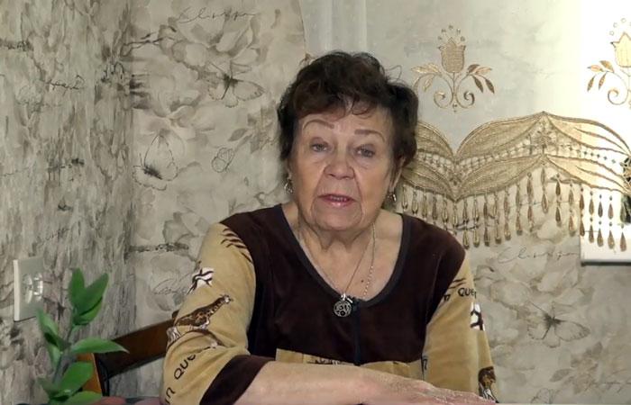 Прискорбно, что многие скучают по Сталину: история тагильчанки, у которой расстреляли мать и отца, когда ей было всего 3 года