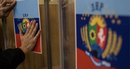 Украина воспользуется словом «мертвых душ»: эксперт разъяснил, что стоит за намерением Киева украсть голоса жителей ЛНР