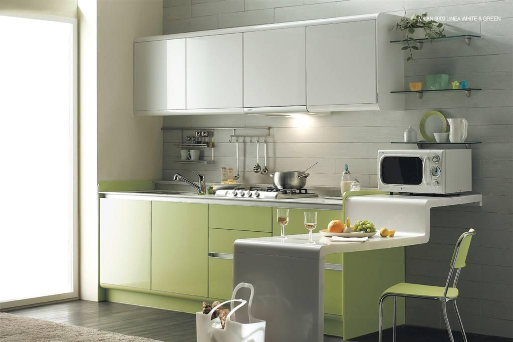 214 Дизайн фасадов кухонных шкафов 60 фото