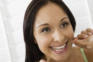 Хлопот полный рот. Какие проблемы с зубами можно решить дома