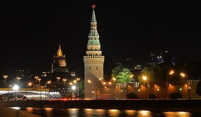 Главные события Москвы 8 по …