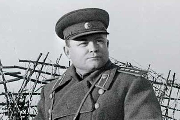 Как советские спецслужбы разгромили ОУН-УПА