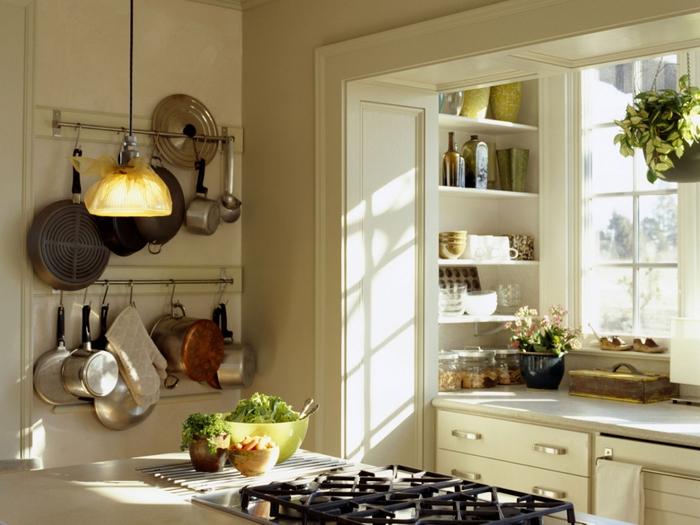 3749748_Small_kitchen_zastavki_com_9463_10 (700x525, 248Kb)