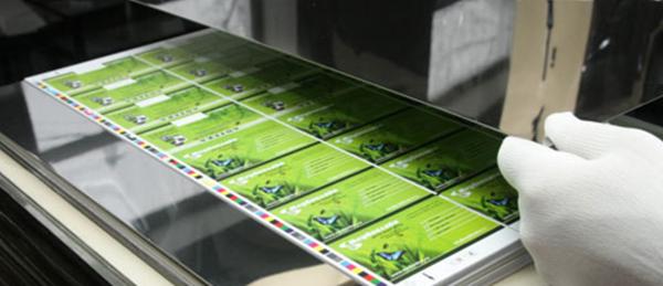 Возможности пластиковых карт, о которых Вы могли не знать