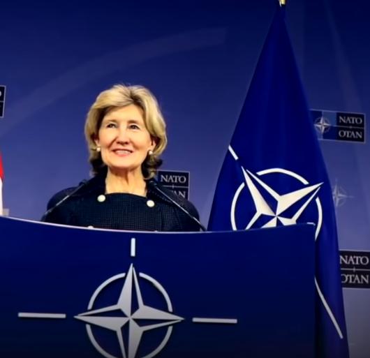 Американский посол США в ООН заявили о готовности уничтожить Российские ракеты