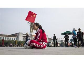 Какое будущее строят в Китае коммунисты-миллиардеры