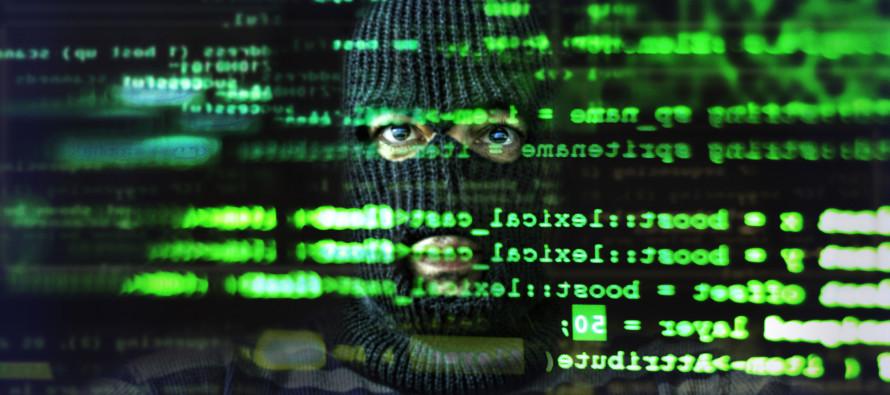 """У пользователей """"ВКонтакте"""" начали вымогать деньги из-за старых """"экстремистских"""" постов"""