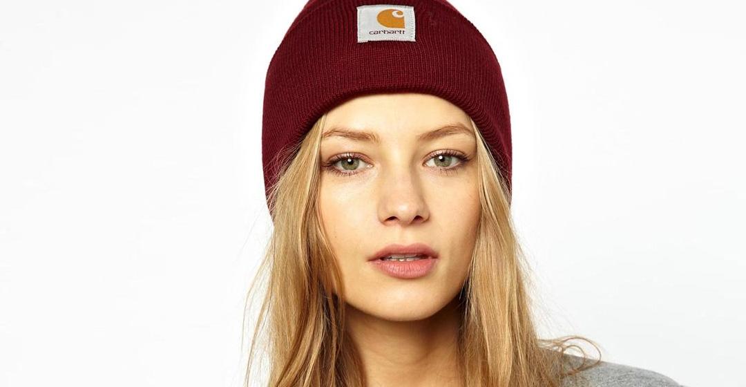 Шапочное знакомство, или как правильно носить шапку или берет