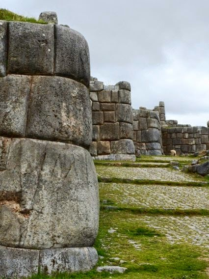 9 Incredible Archaeological Finds That Were Not Mentioned In Your History Books (1)