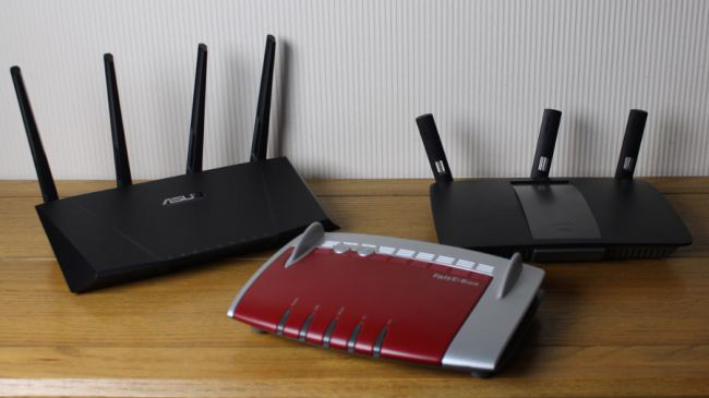 10 способов улучшить работу вашего Wi-Fi