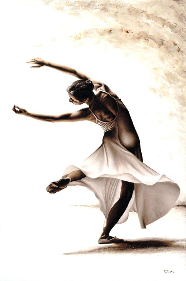 eclectic-dancer-richard-young
