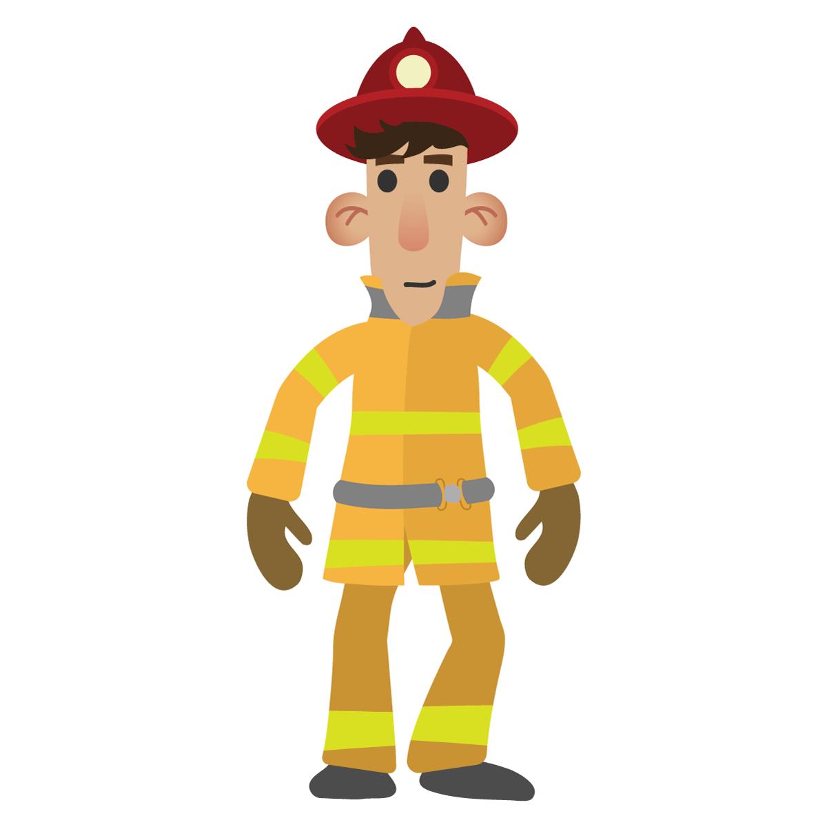 Анекдот про то, как наркоман пожарных потелефону донимал