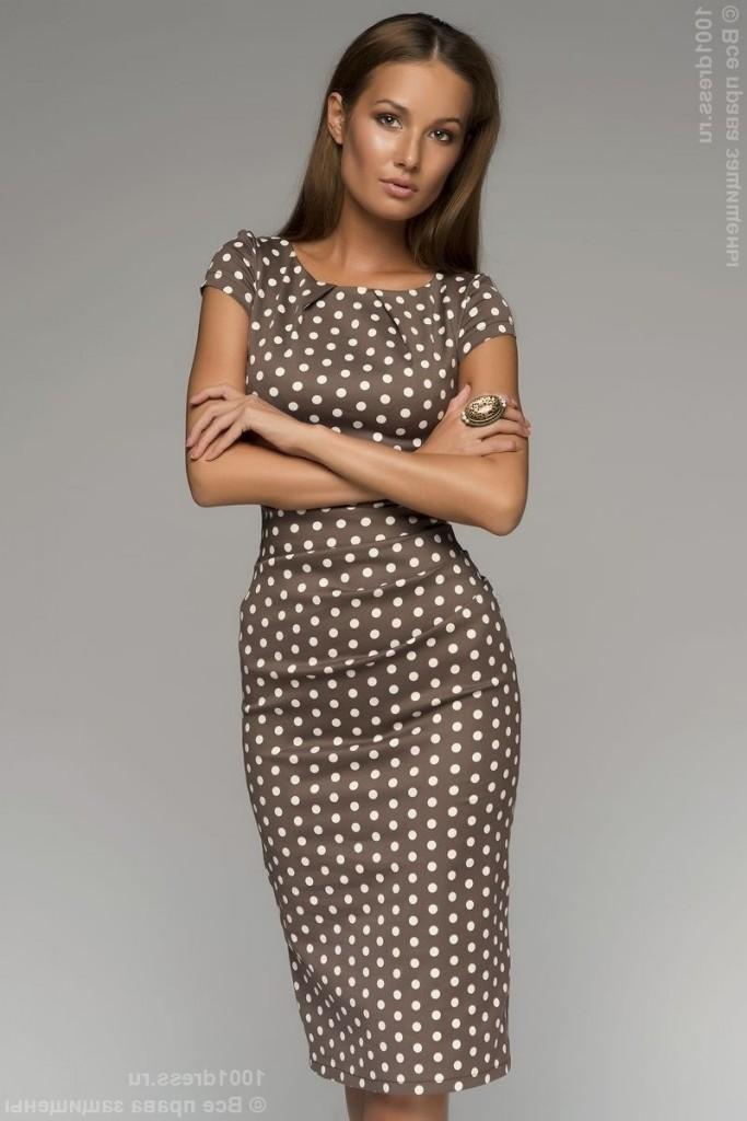 вечерние платья в стиле 50-х годов фото платья
