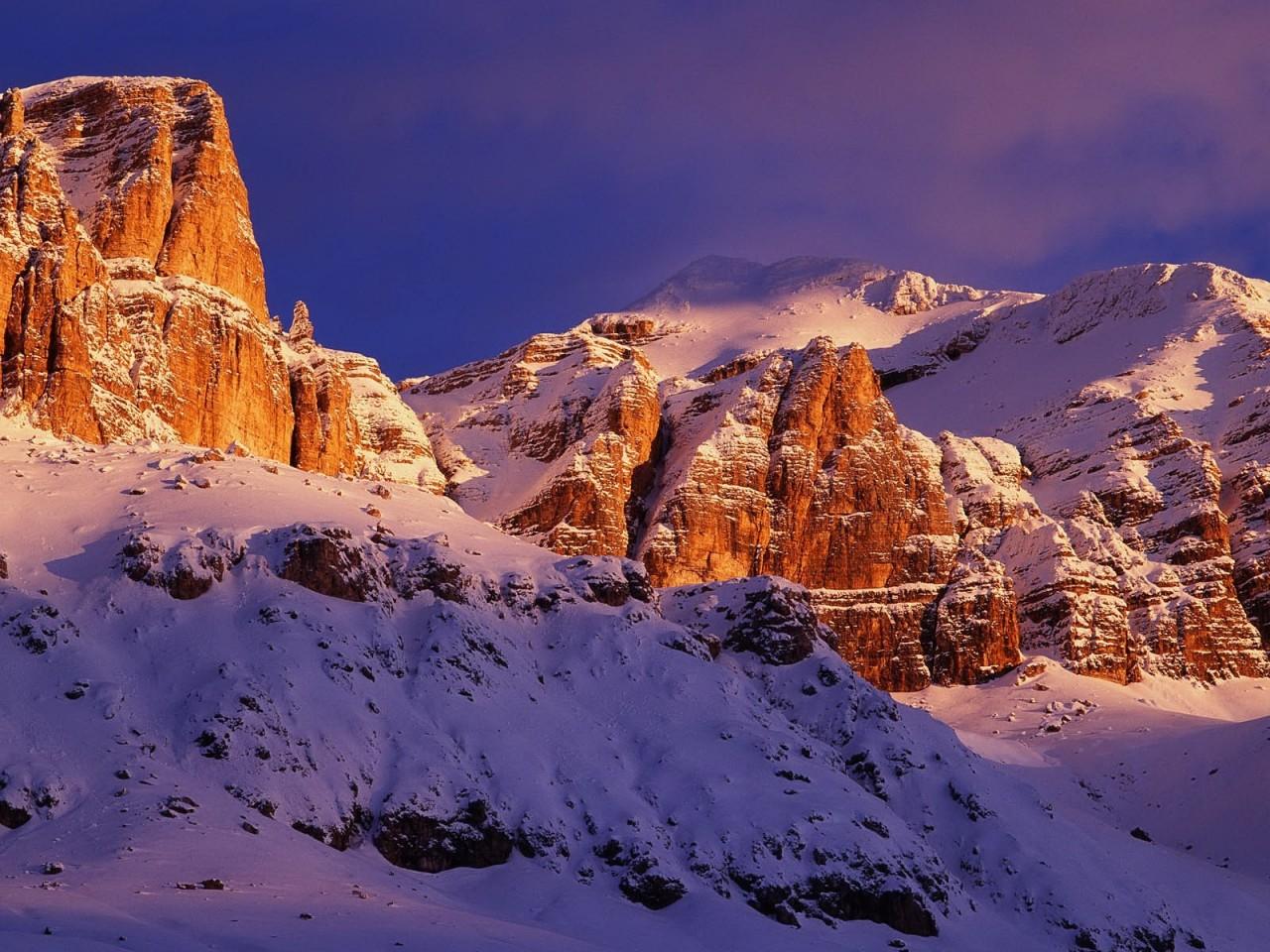 Красивые фото природы - Muz4in.Net