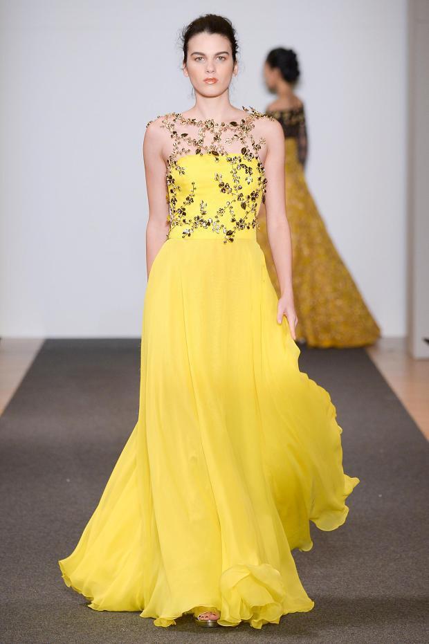 мода 2016