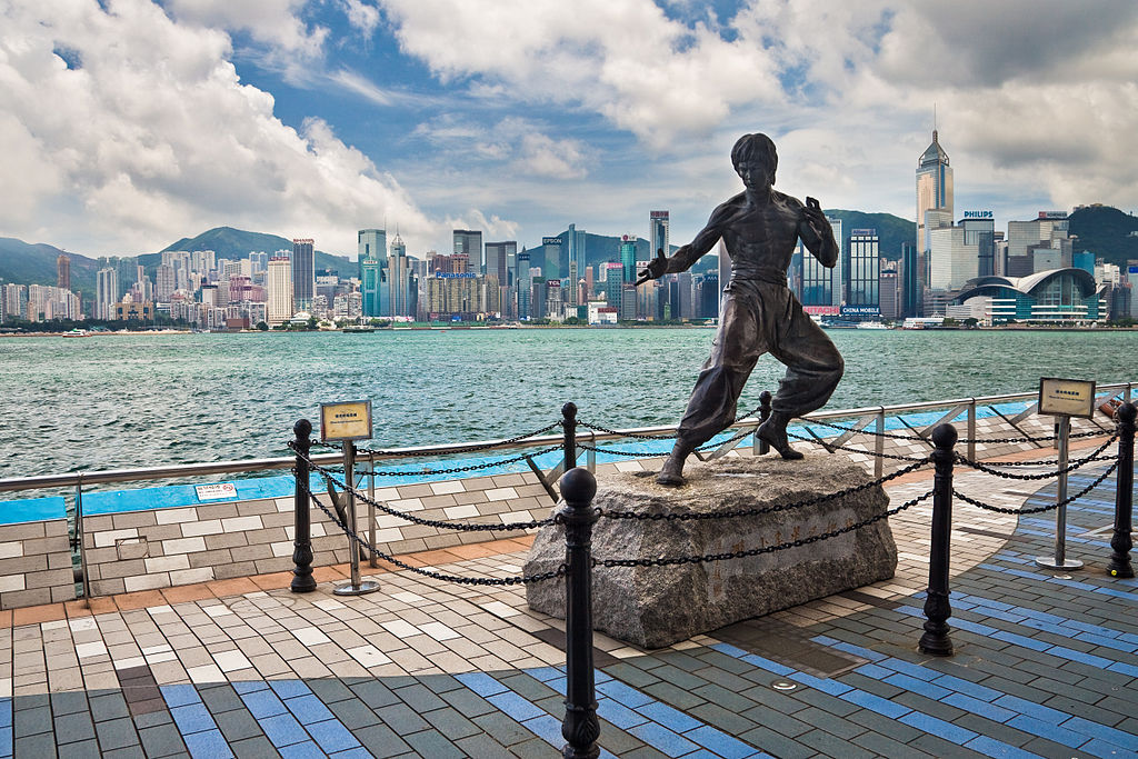 1024px-Avenue_of_Stars_Hong_Kong_Bruce_Lee_Statue.jpg