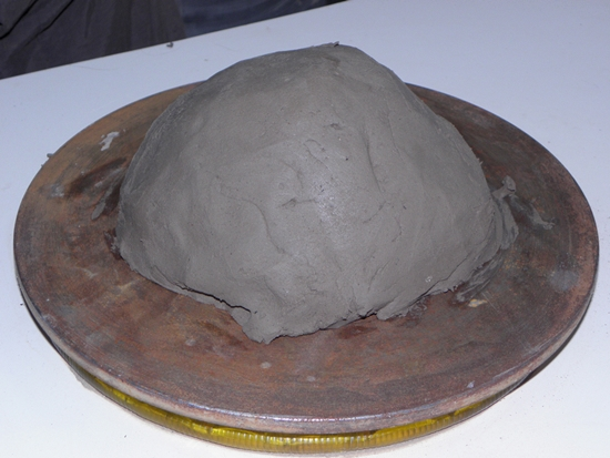 Как сделать горшки из глины самим? Если уж мы заговорили о глине...