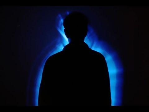 Рассказ ВЕРНУВШЕГОСЯ с того света не укладывается в голове.Неоспоримые доказательства ДУШИ