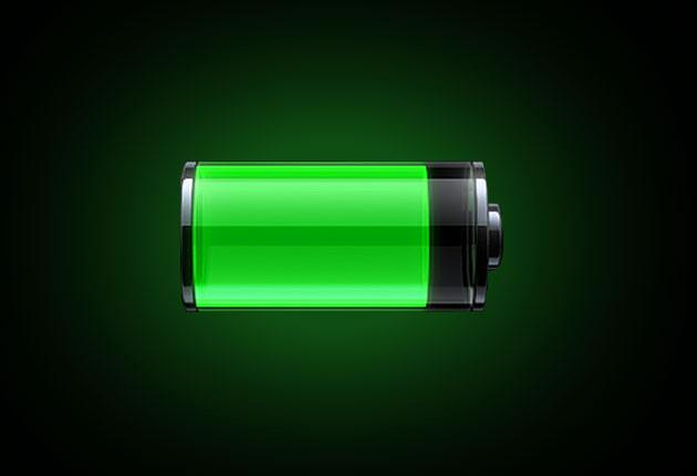полный заряд многоразовые батареи хочу вам