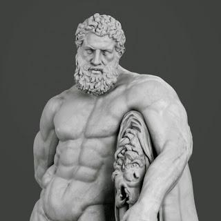 Что нужно знать о мышцах пресса