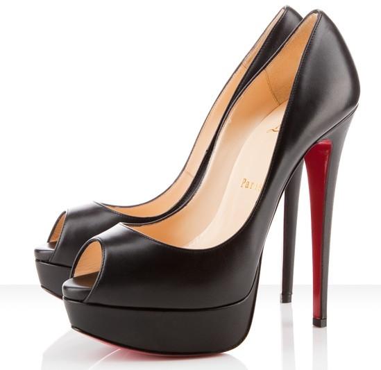 Высокий каблук превращается.... В удобную обувь! Простые советы помогут всем