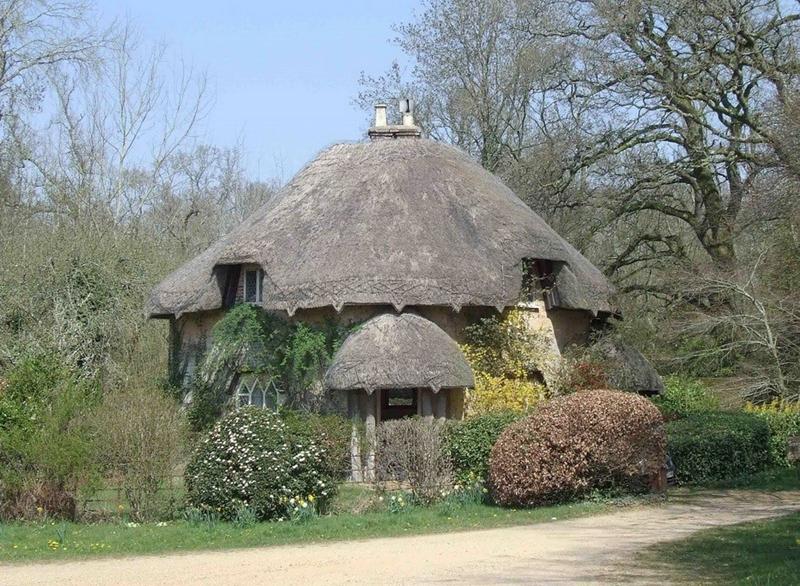 творческое мышление ВОЗМОЖНОСТЬ украсить дом