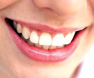 3 эффективных домашних средства против зубного камня