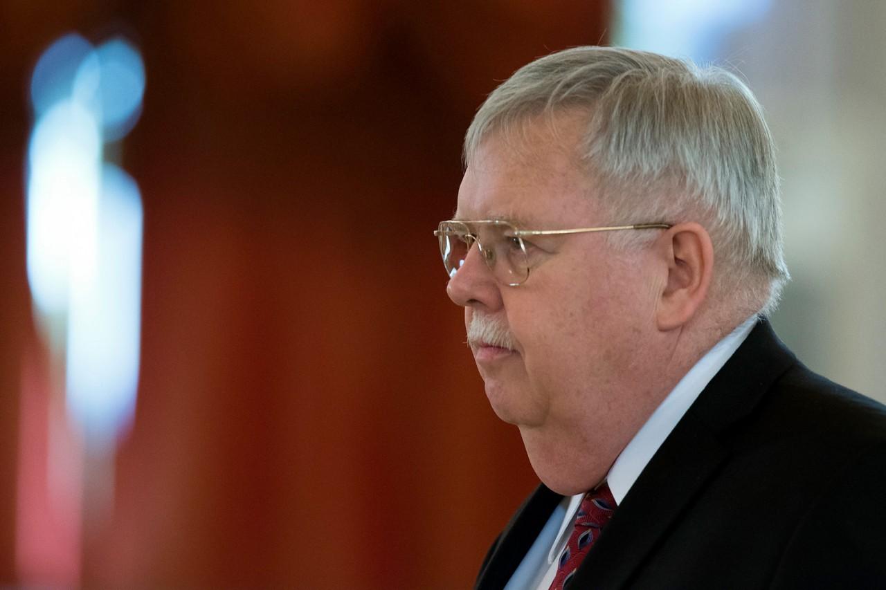 Госдеп и dacha: в США возмутились ответными мерами России на санкции