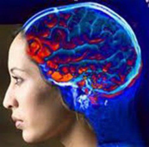 Народные средства улучшения мозгового кровообращения.