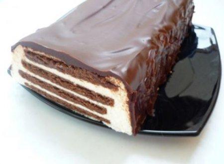 торт полосатый 11 (450x329, 85Kb)