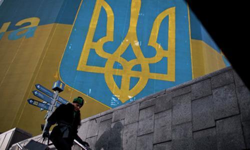 Украина заявила о потере новой территории