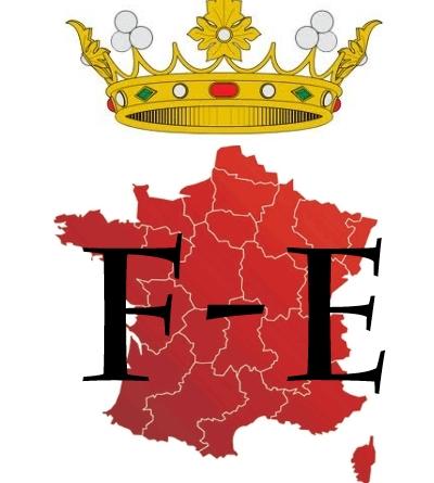 Компания France Excursions объявила о весенних скидках на туры по Франции