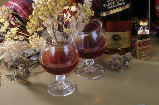 Есть ли разница между скотчем, бурбоном и виски?