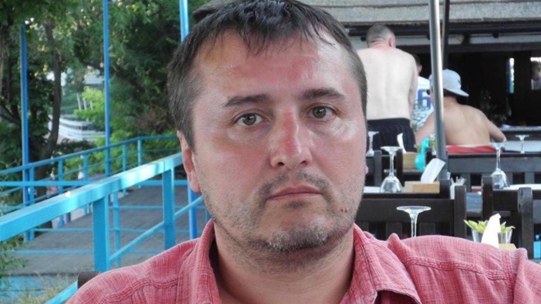 Украинский националист призвал Киев перестать «кормить Россию»