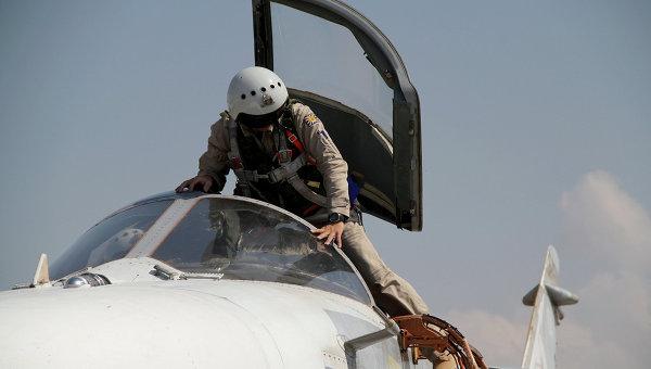 DWN: РФ в Сирии сделает за недели то, на что у США ушло больше года
