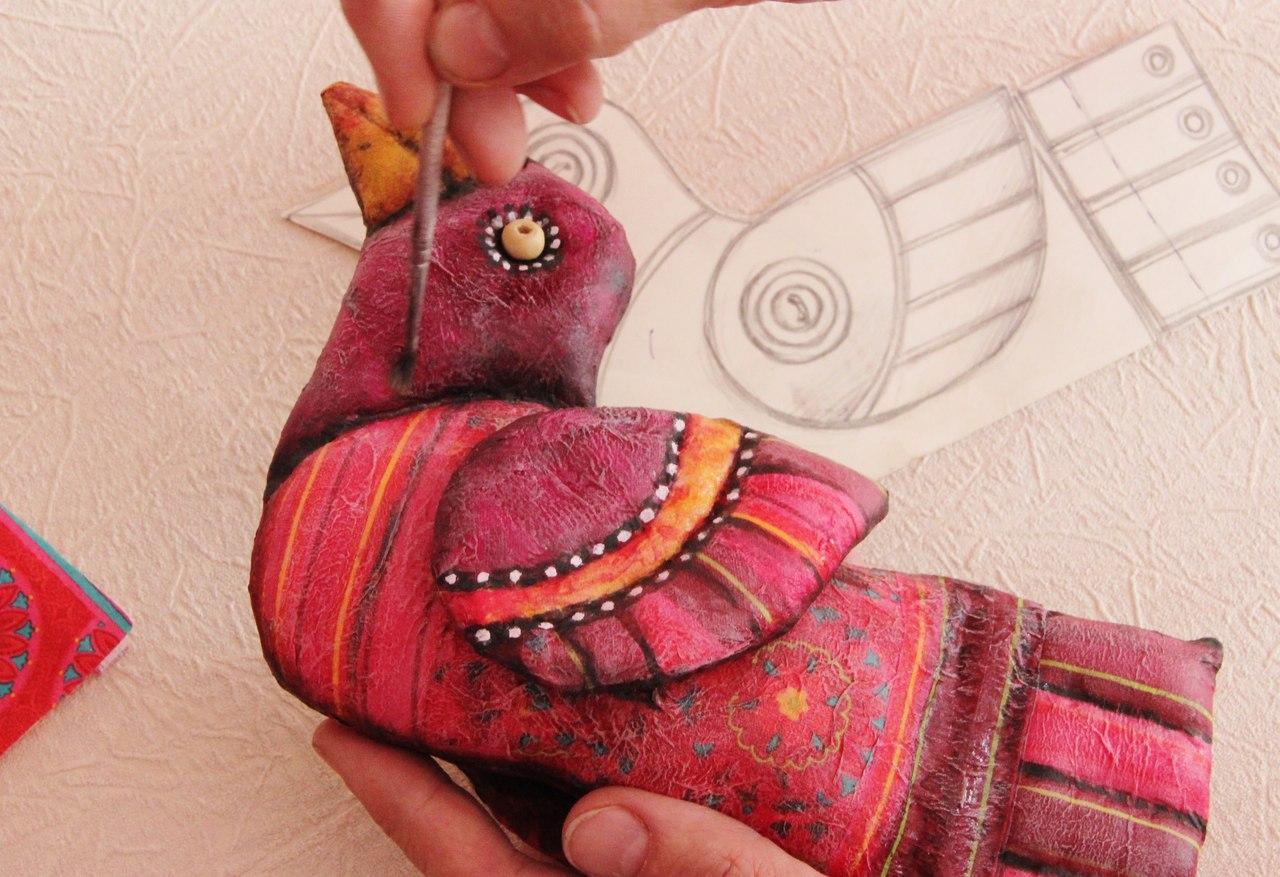 Шилак ногтей, фото и видео, дизайн, френч шилак